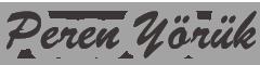 Peren Soylu Logo
